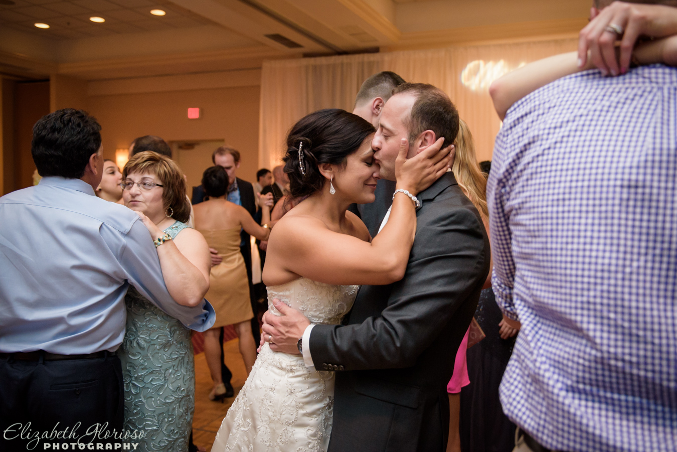 Wedding_Glorioso_Photography_Cleveland-162