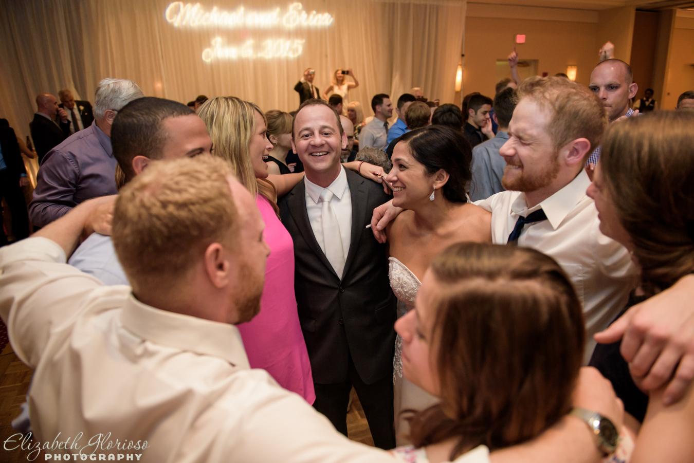 Wedding_Glorioso_Photography_Cleveland-163