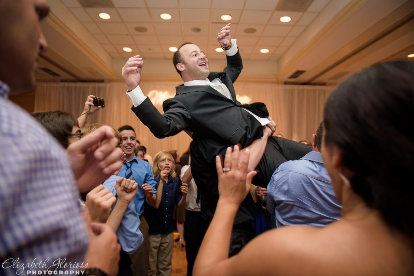 Wedding_Glorioso_Photography_Cleveland-164