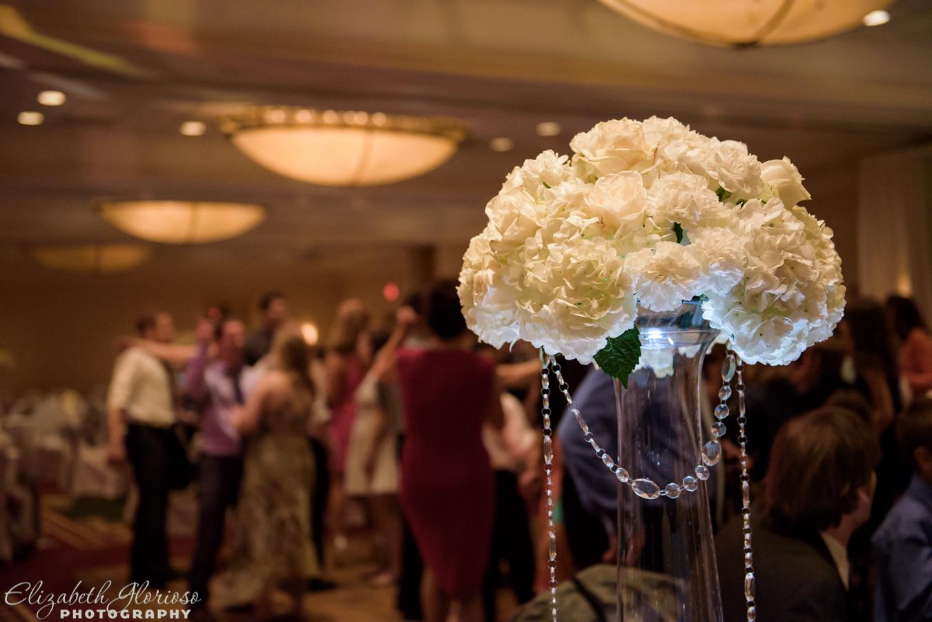 Wedding_Glorioso_Photography_Cleveland-167