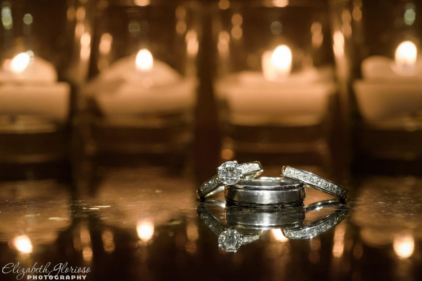 Wedding_Glorioso_Photography_Cleveland-168