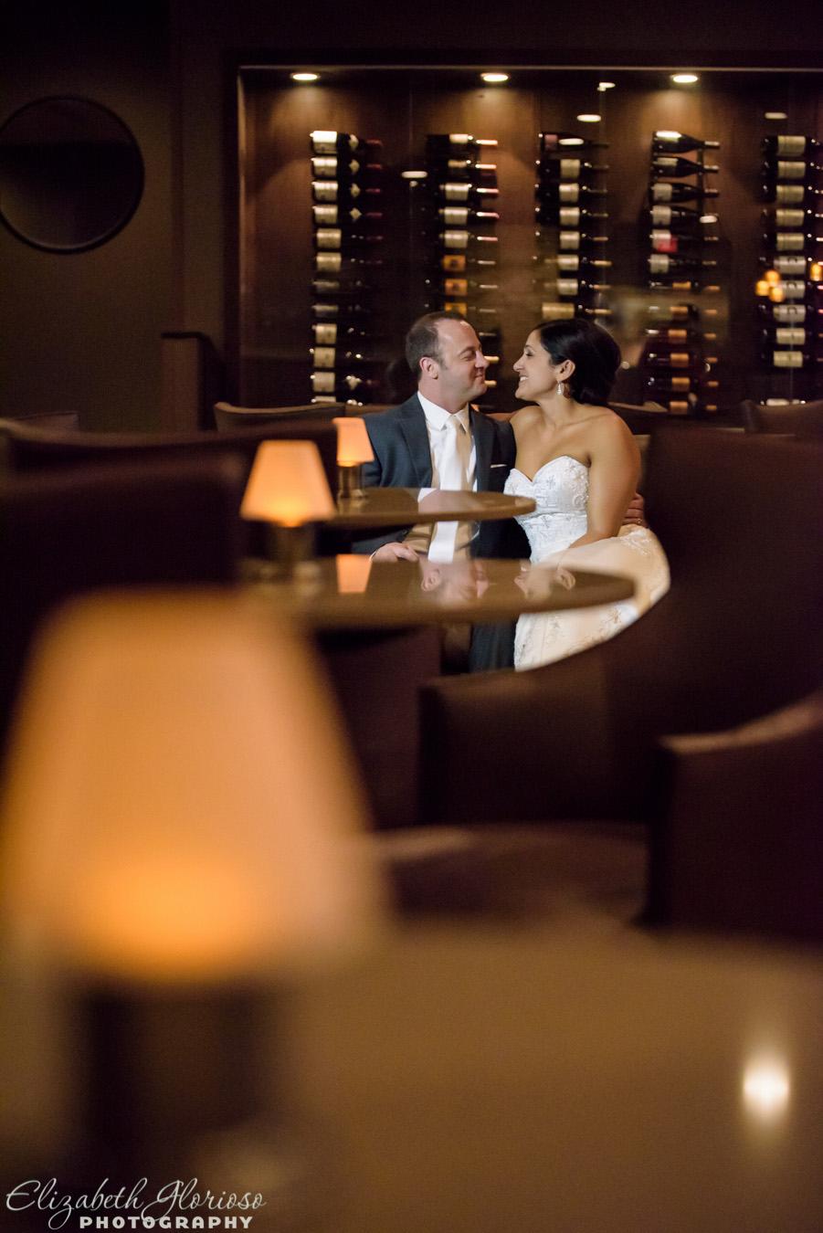 Wedding_Glorioso_Photography_Cleveland-169