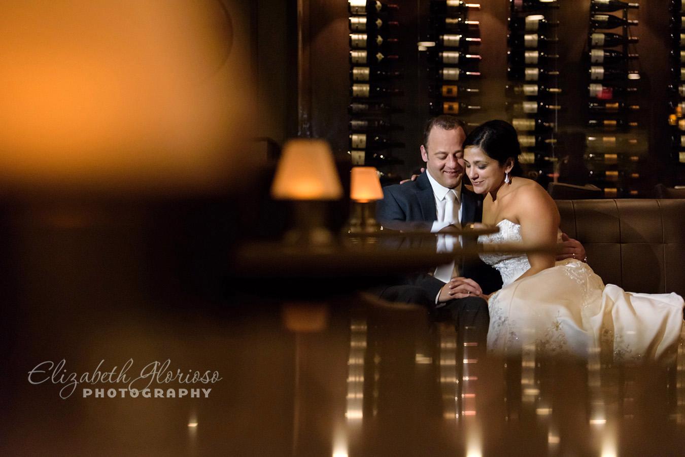 Wedding_Glorioso_Photography_Cleveland-170
