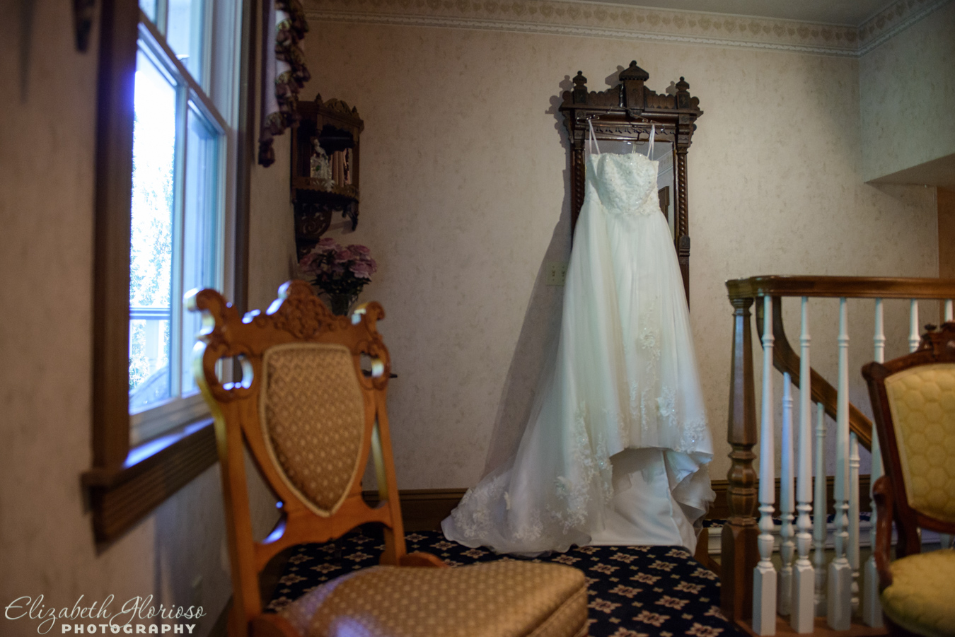 Zakovec_Wedding_Glorioso_Photography_Cleveland-106