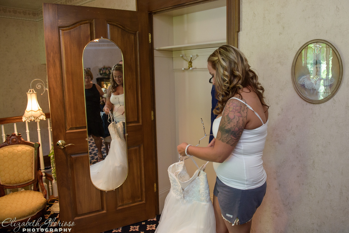 Zakovec_Wedding_Glorioso_Photography_Cleveland-108