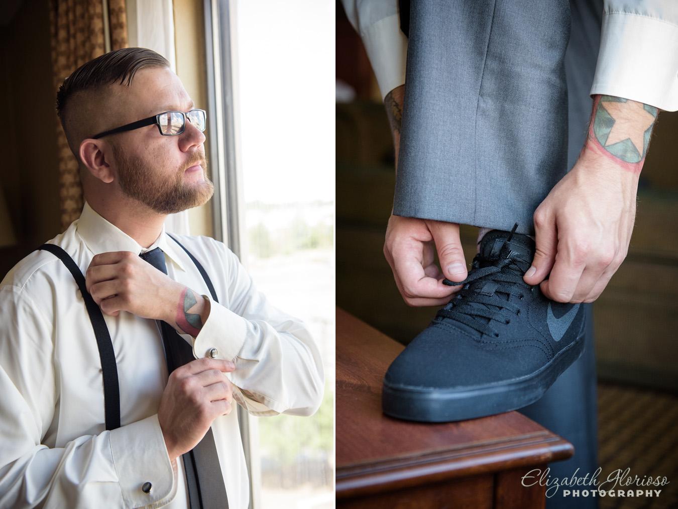 Zakovec_Wedding_Glorioso_Photography_Cleveland-111