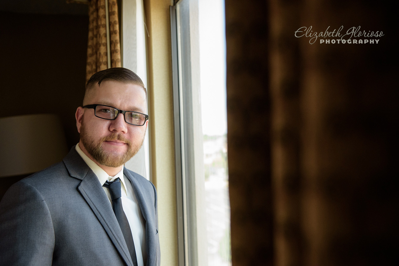 Zakovec_Wedding_Glorioso_Photography_Cleveland-113
