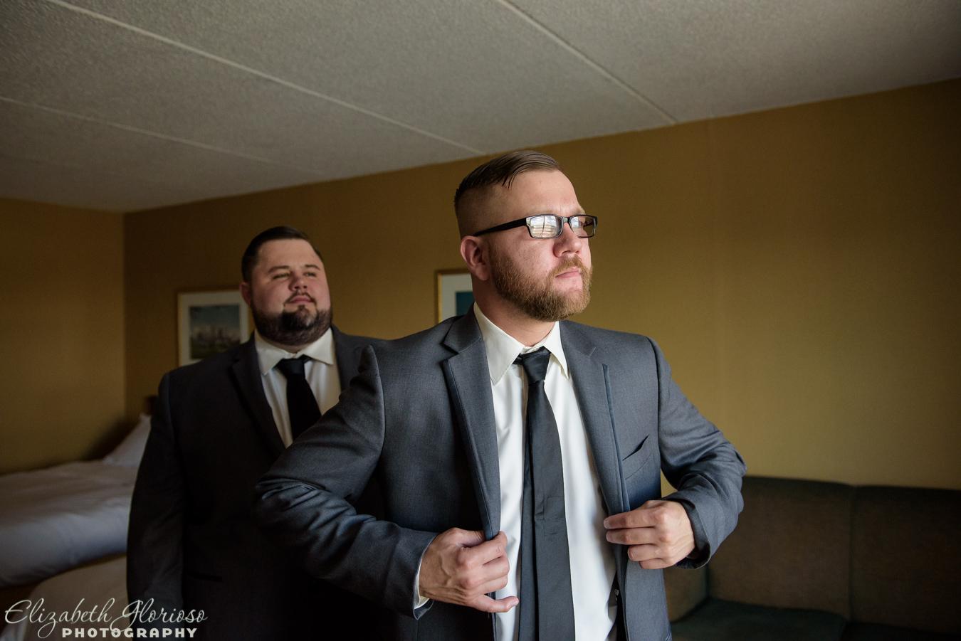 Zakovec_Wedding_Glorioso_Photography_Cleveland-115