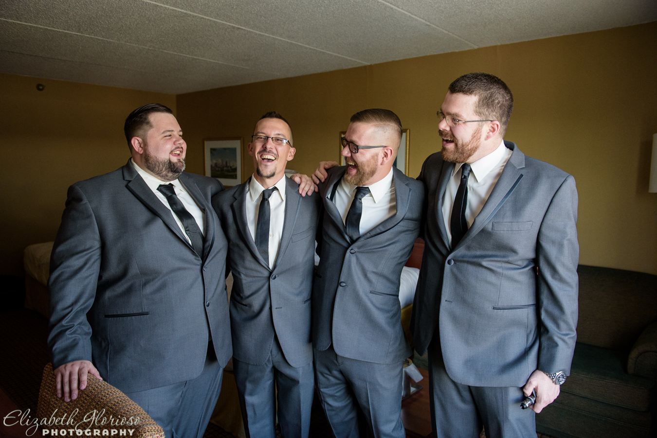 Zakovec_Wedding_Glorioso_Photography_Cleveland-116