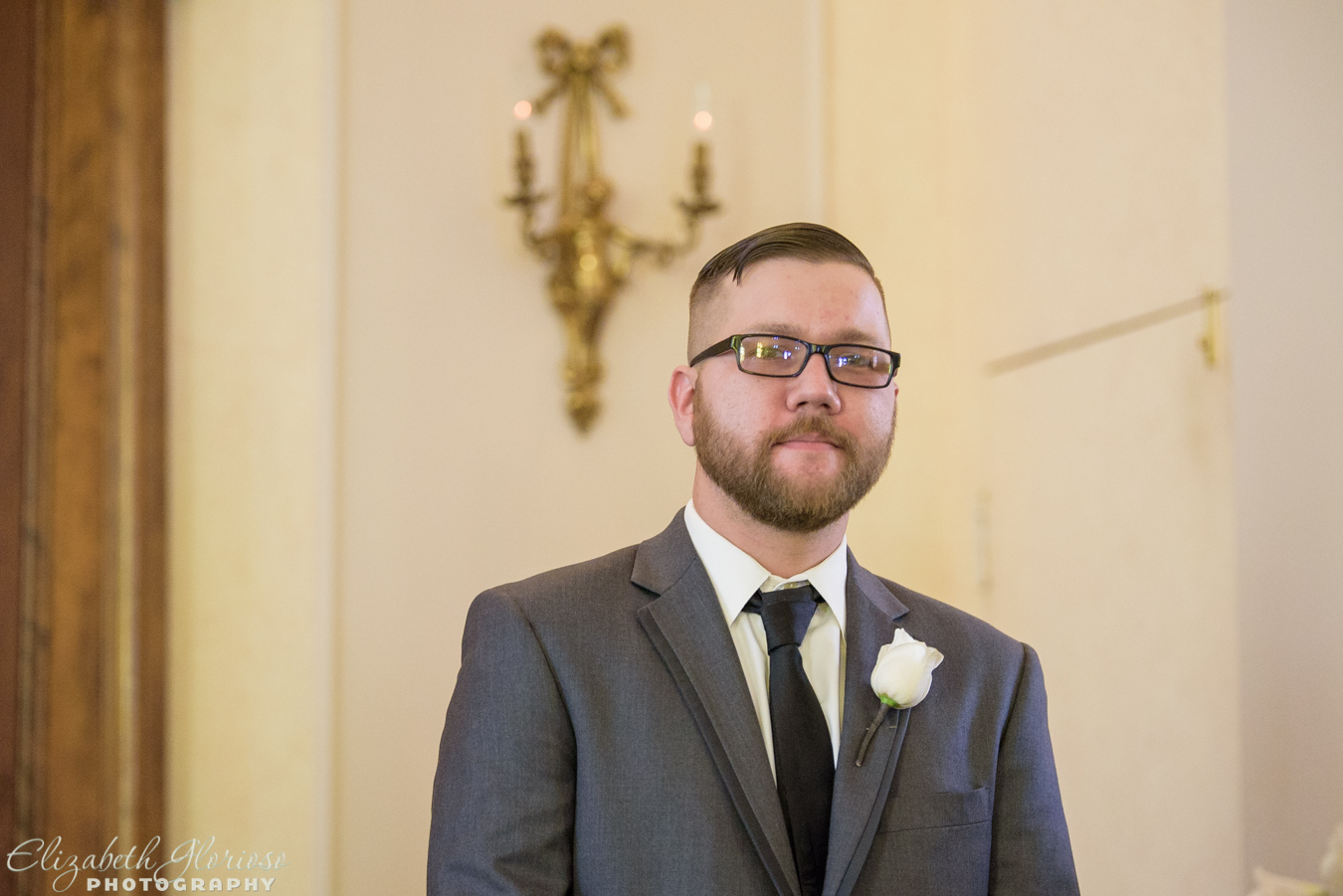 Zakovec_Wedding_Glorioso_Photography_Cleveland-117