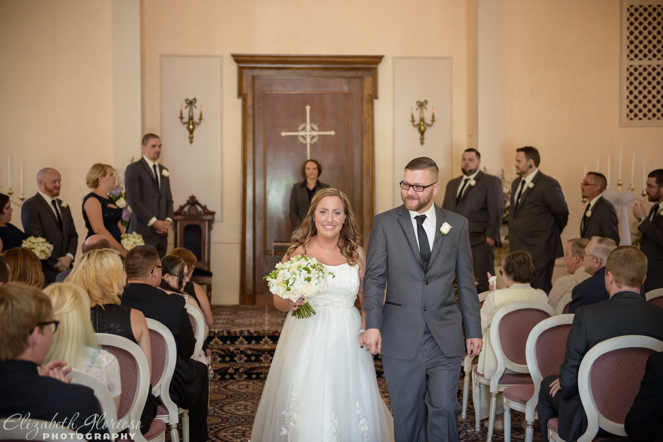 Zakovec_Wedding_Glorioso_Photography_Cleveland-122