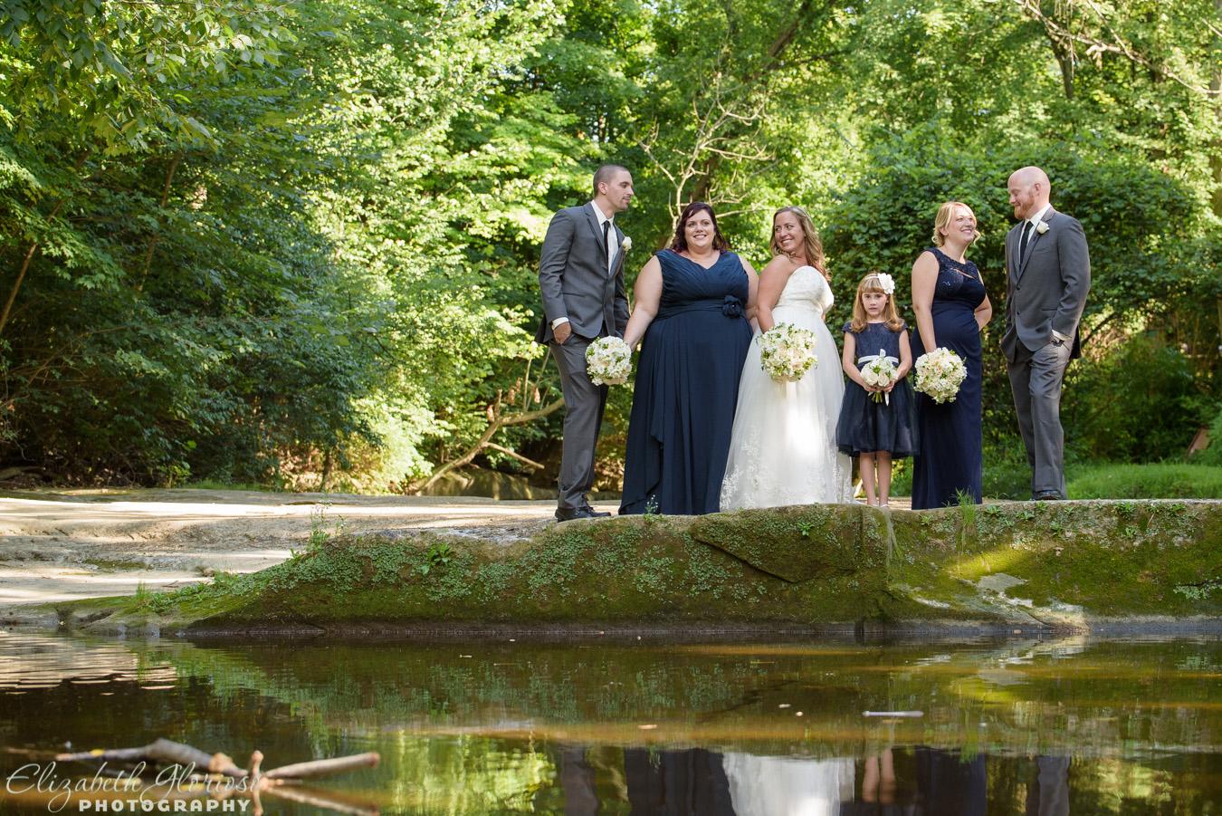 Zakovec_Wedding_Glorioso_Photography_Cleveland-127