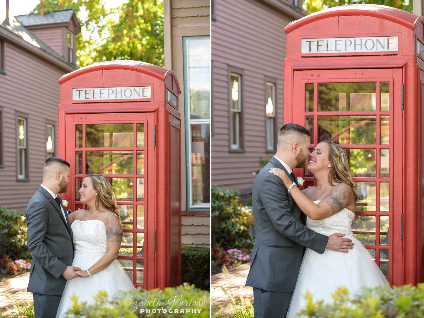 Zakovec_Wedding_Glorioso_Photography_Cleveland-131