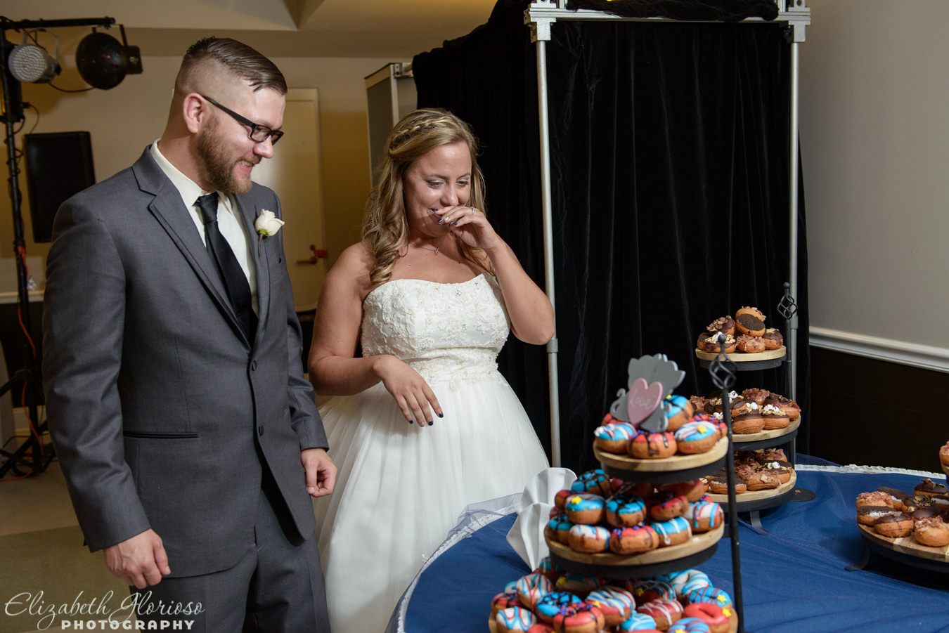 Zakovec_Wedding_Glorioso_Photography_Cleveland-139
