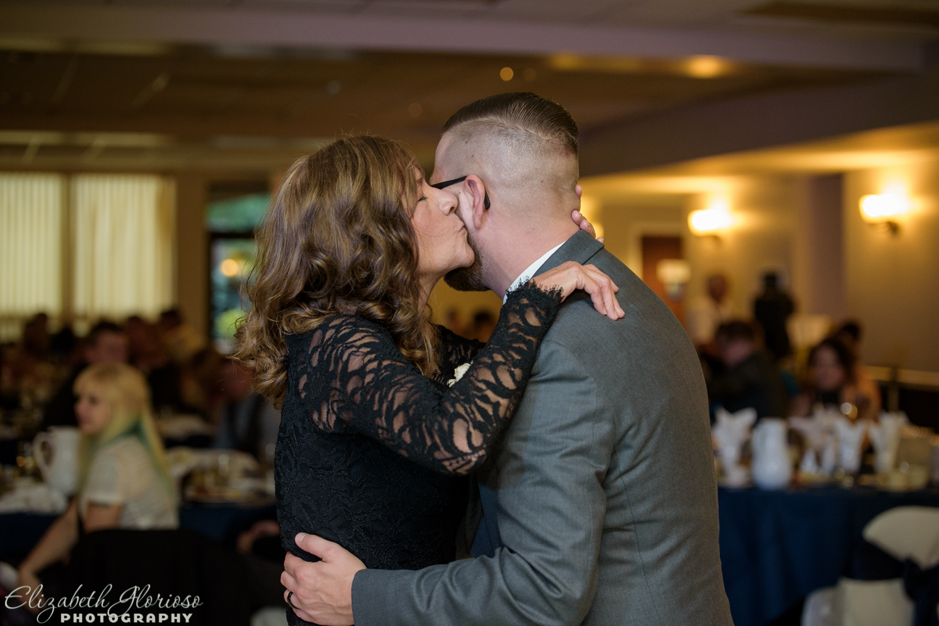 Zakovec_Wedding_Glorioso_Photography_Cleveland-145