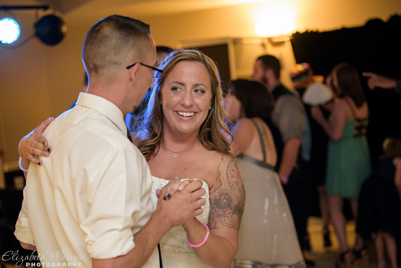 Zakovec_Wedding_Glorioso_Photography_Cleveland-149