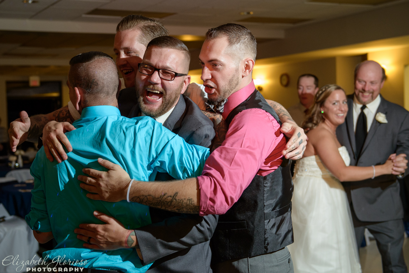 Zakovec_Wedding_Glorioso_Photography_Cleveland-153