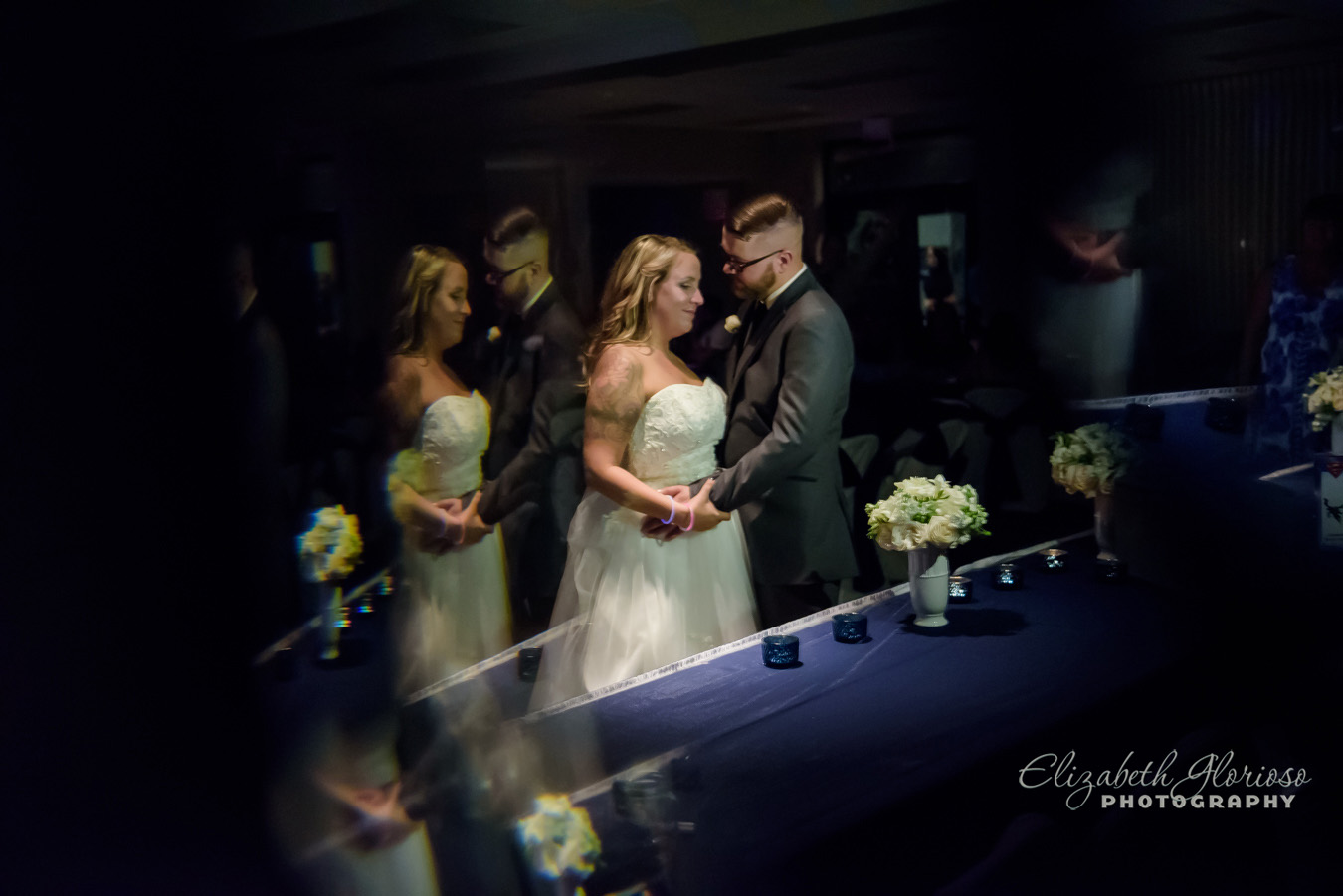 Zakovec_Wedding_Glorioso_Photography_Cleveland-157
