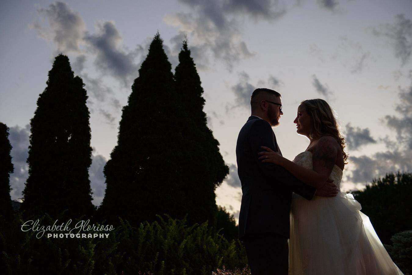 Zakovec_Wedding_Glorioso_Photography_Cleveland-158