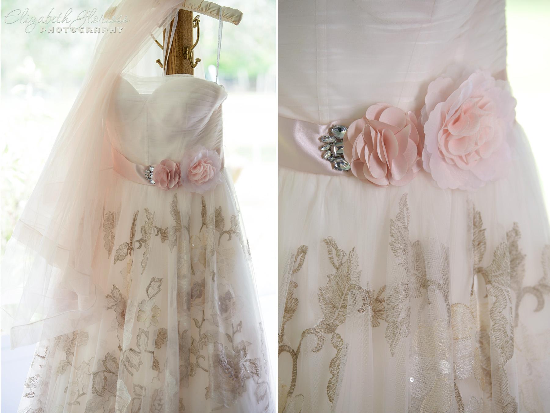Vermilion_wedding_Glorioso Photography_1002