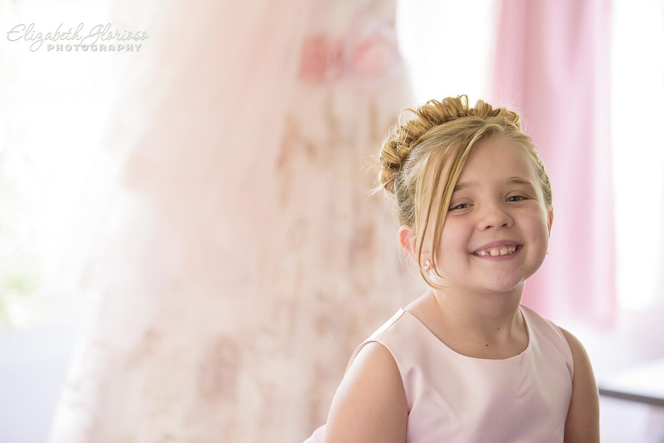 Vermilion_wedding_Glorioso Photography_1007