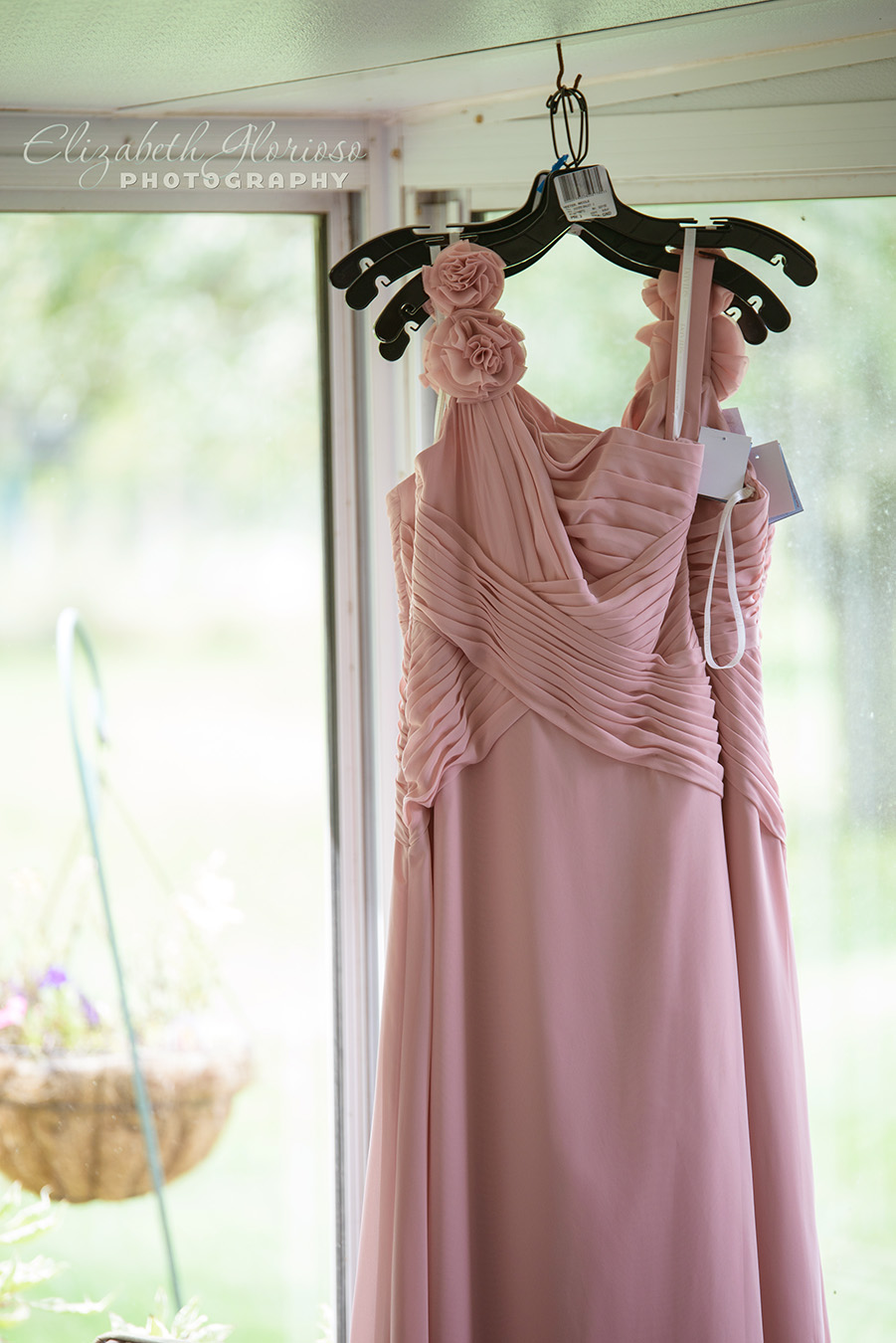 Vermilion_wedding_Glorioso Photography_1009