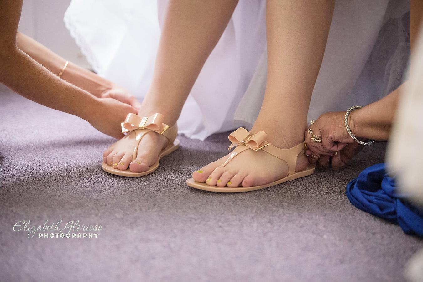 Vermilion_wedding_Glorioso Photography_1011