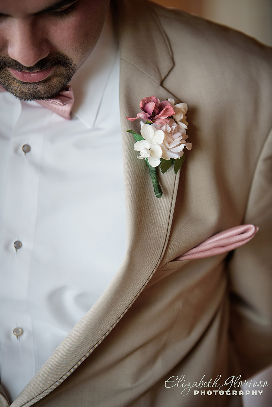 Vermilion_wedding_Glorioso Photography_1020