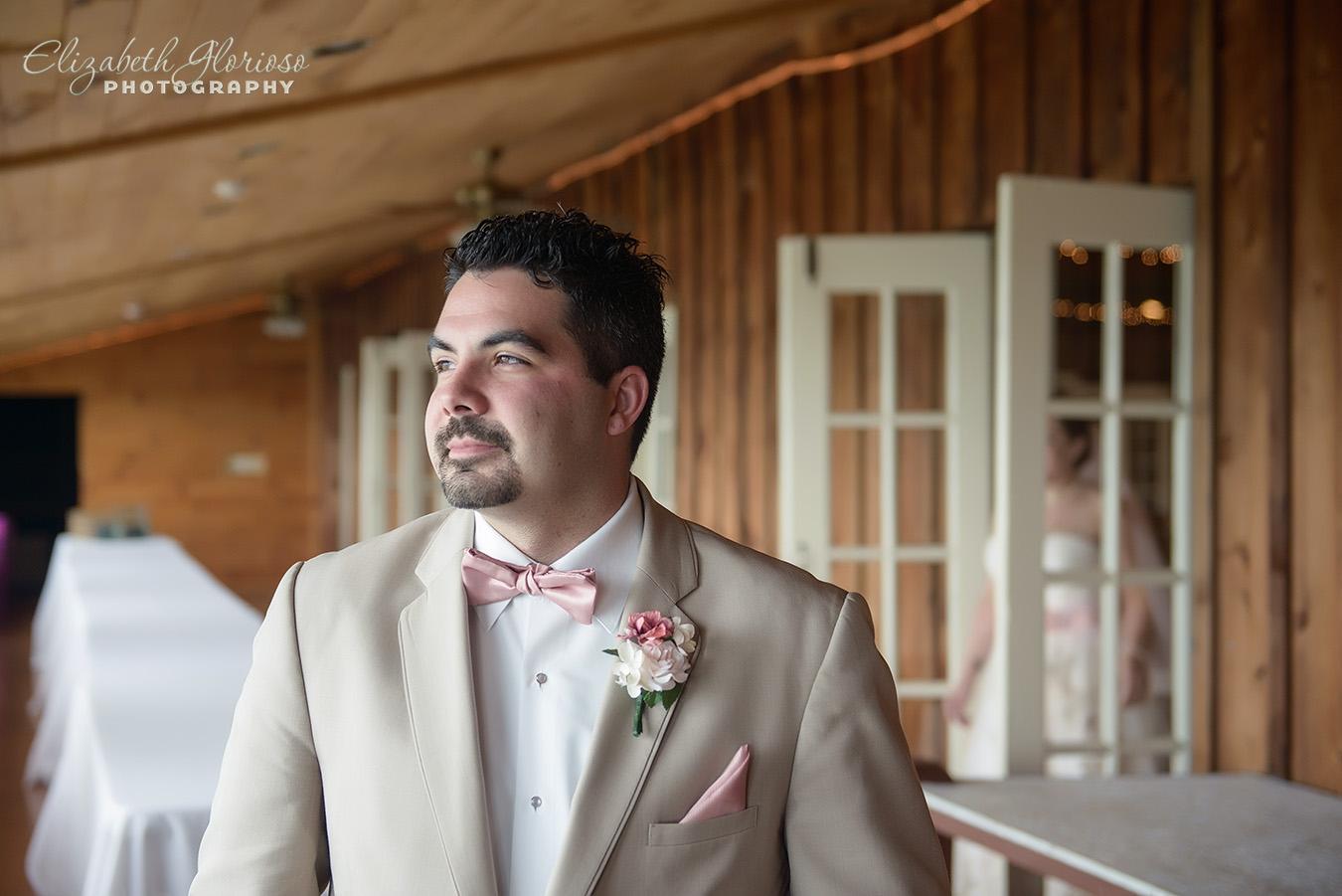 Vermilion_wedding_Glorioso Photography_1021