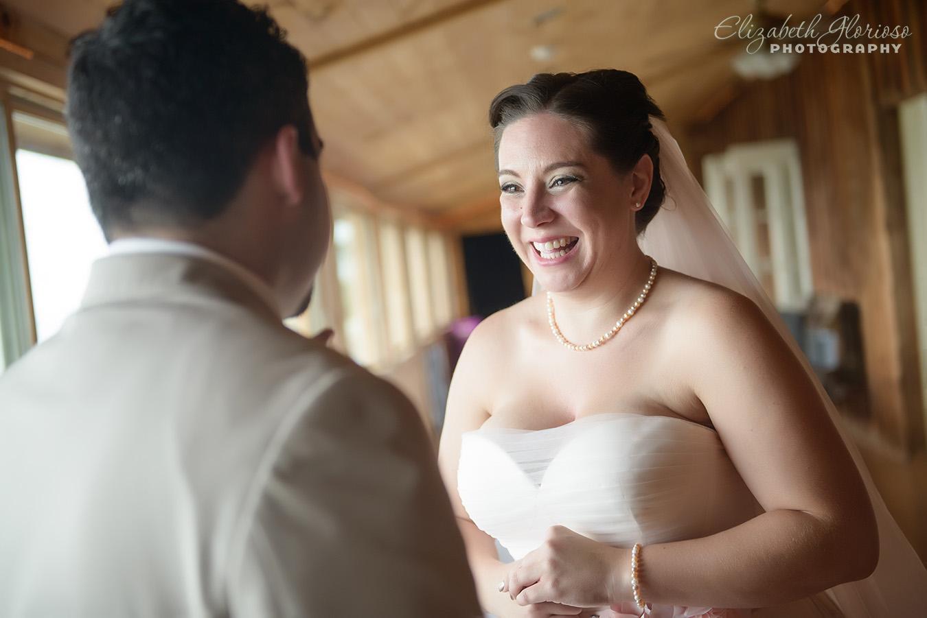 Vermilion_wedding_Glorioso Photography_1023