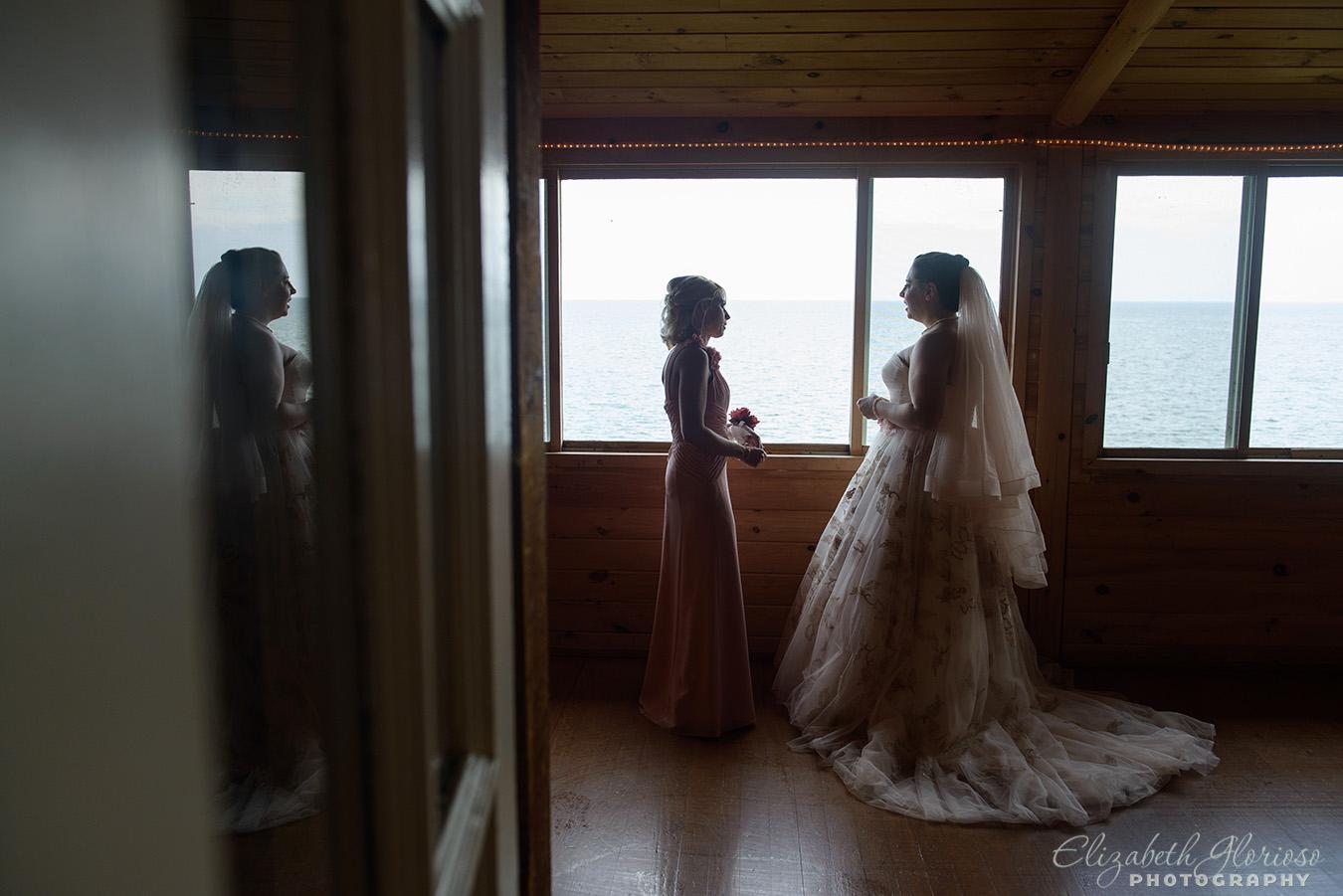 Vermilion_wedding_Glorioso Photography_1024