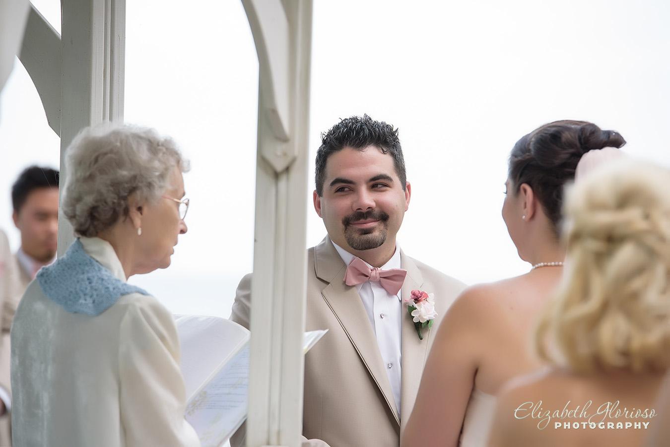 Vermilion_wedding_Glorioso Photography_1027