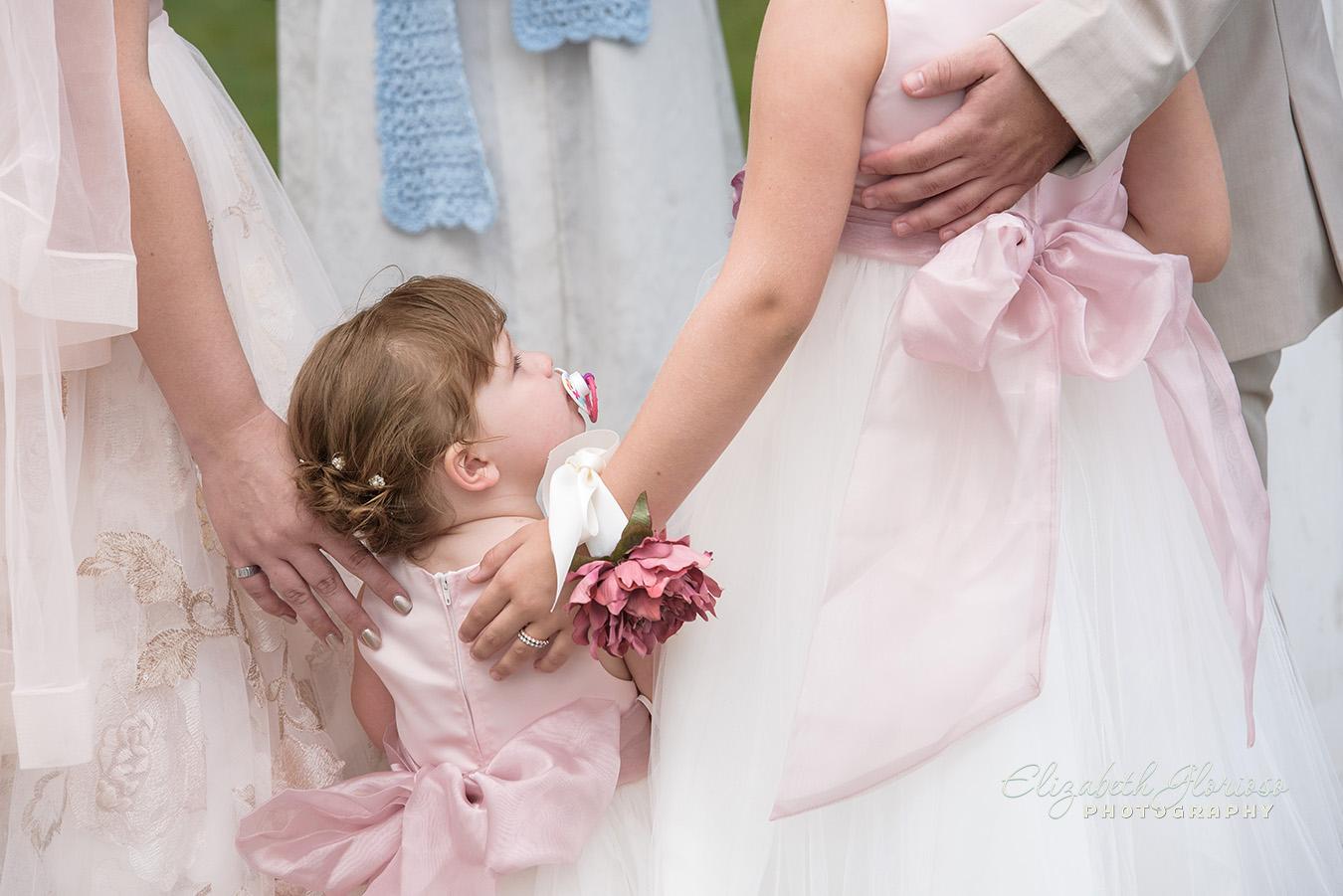 Vermilion_wedding_Glorioso Photography_1030