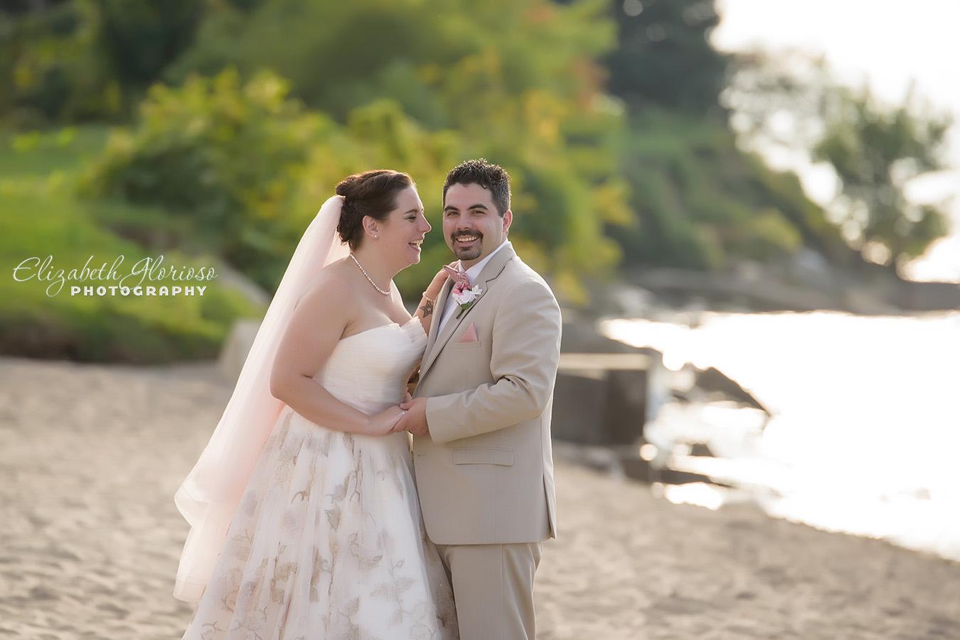 Vermilion_wedding_Glorioso Photography_1035
