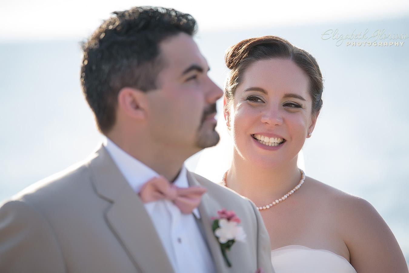 Vermilion_wedding_Glorioso Photography_1036