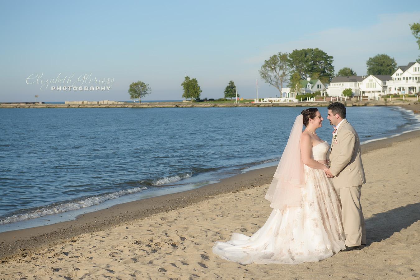 Vermilion_wedding_Glorioso Photography_1037