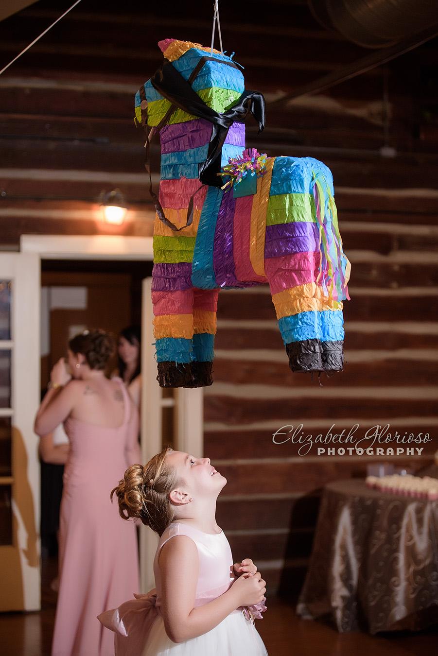 Vermilion_wedding_Glorioso Photography_1041