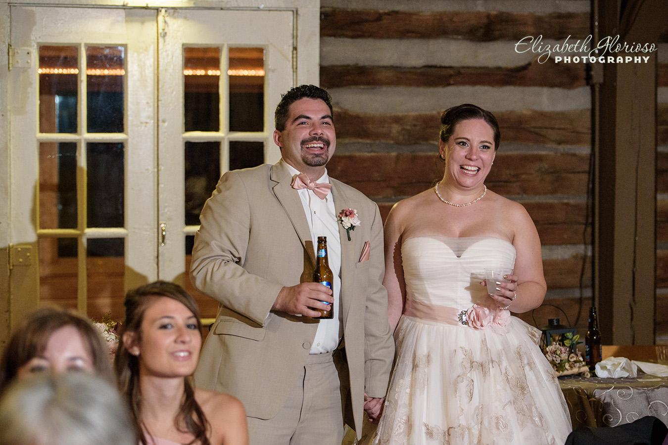 Vermilion_wedding_Glorioso Photography_1043