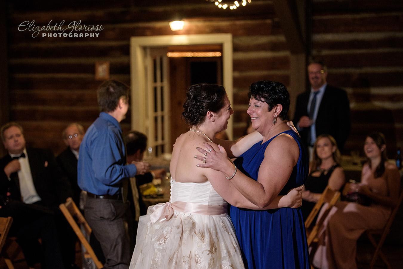 Vermilion_wedding_Glorioso Photography_1047