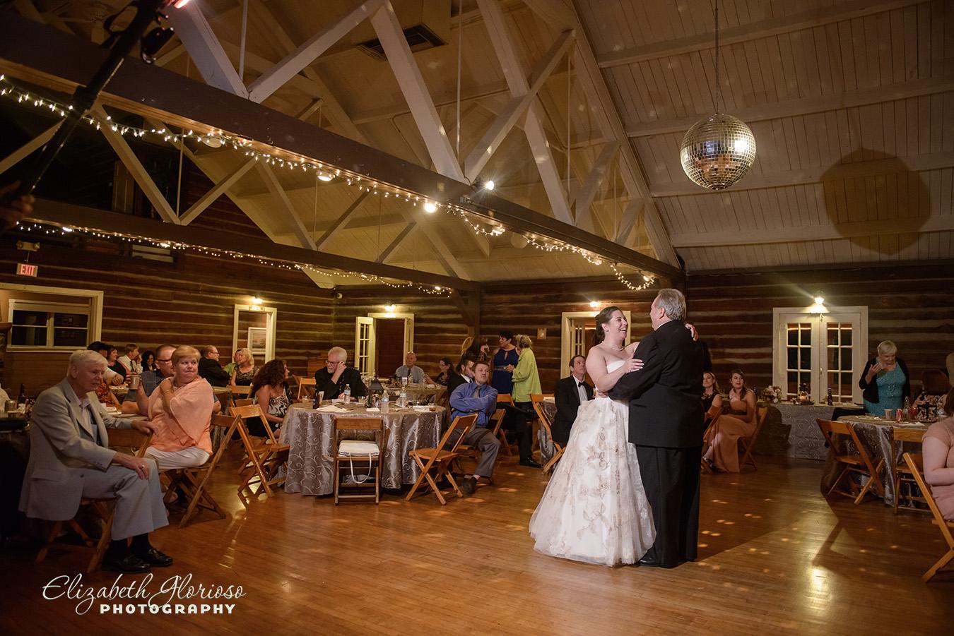 Vermilion_wedding_Glorioso Photography_1048