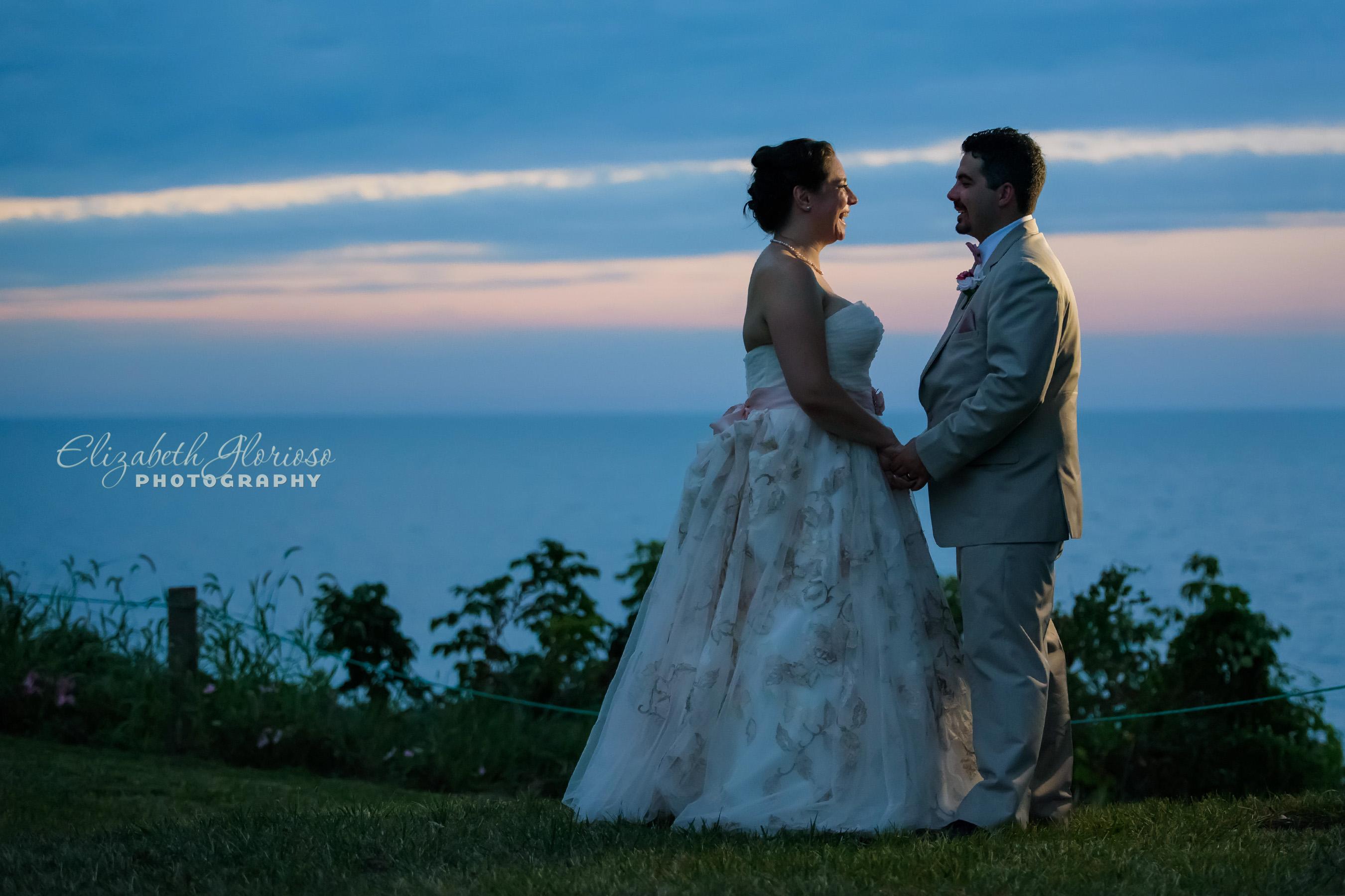 Vermilion_wedding_Glorioso Photography_1049
