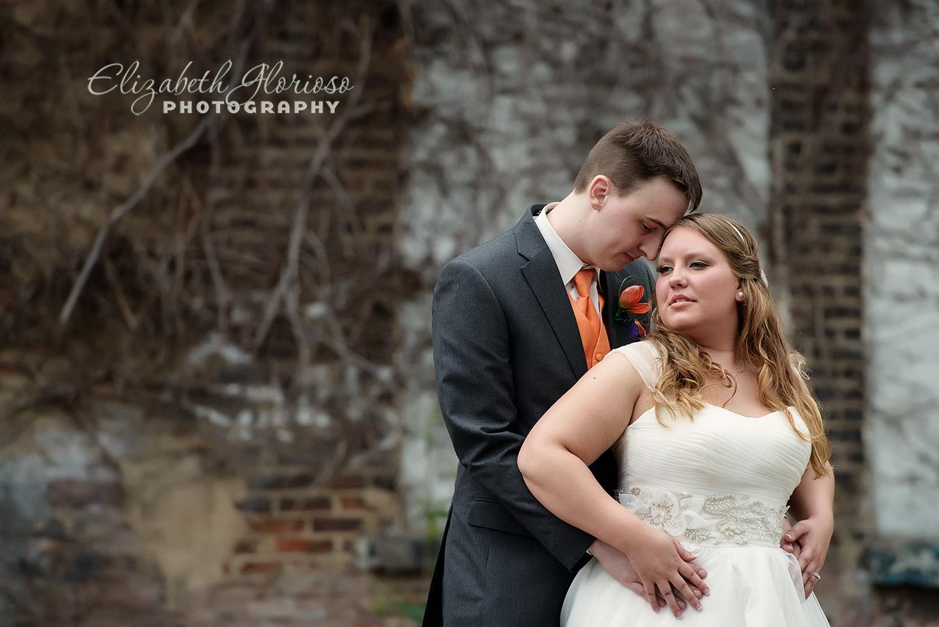 Amanda+Ryan_GloriosoPhotography_138