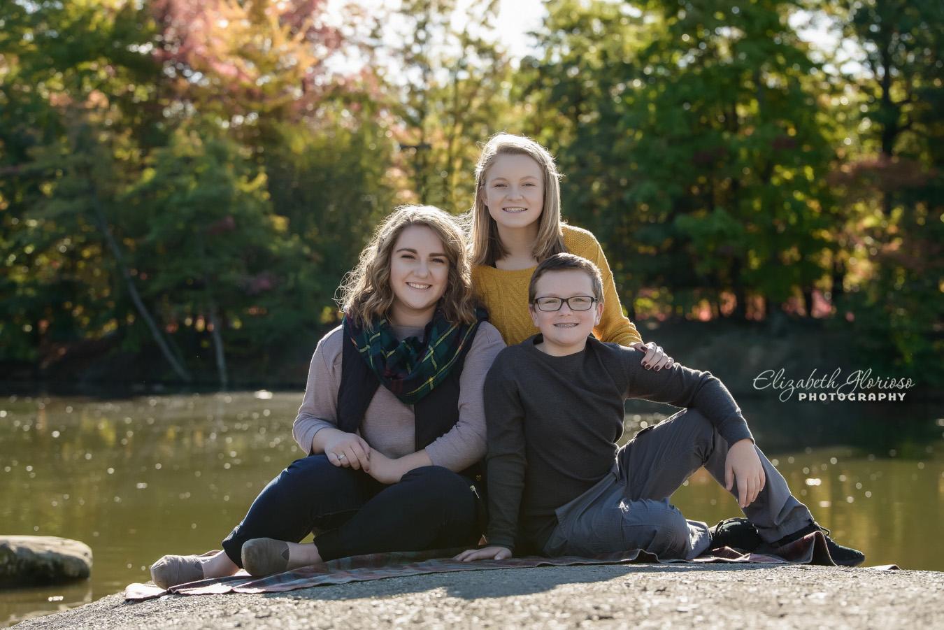 sage-siblings-1014