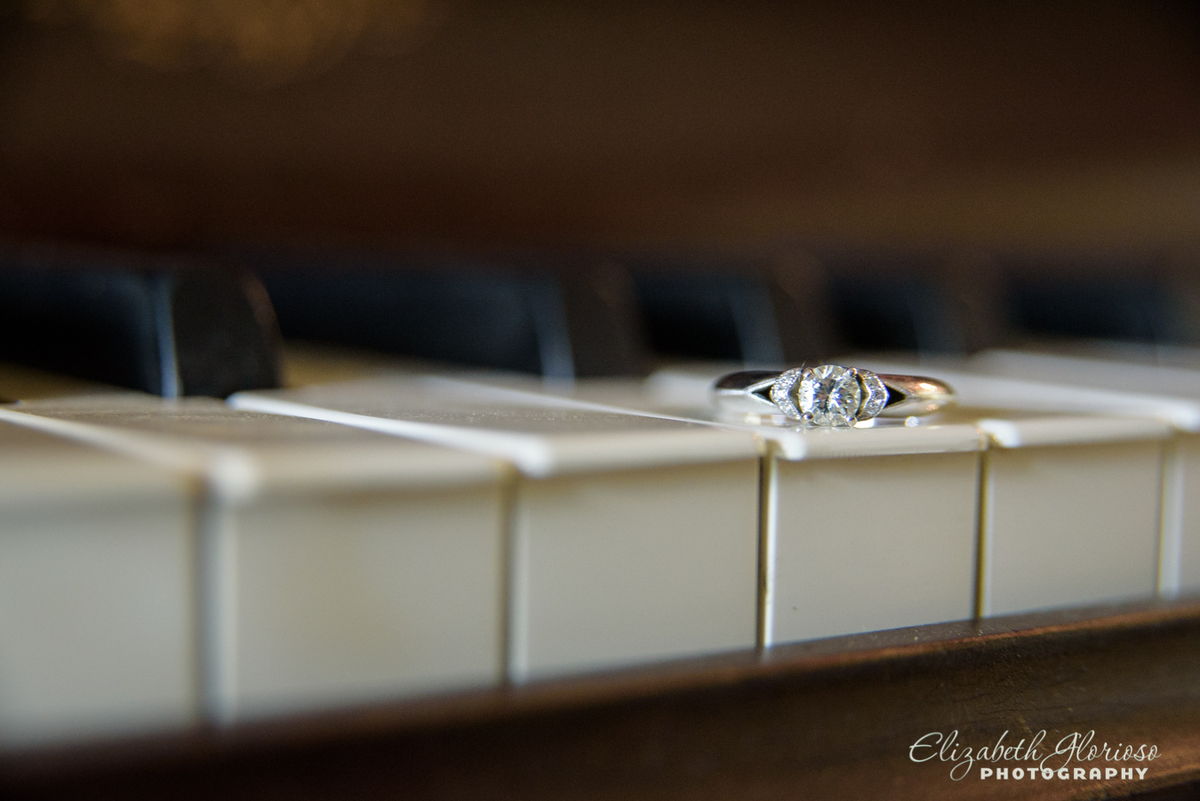 Mapleside Farm wedding_cleveland ohio_Glorioso Photography143