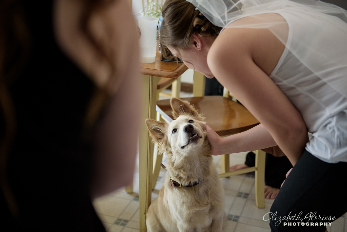 Mapleside Farm wedding_cleveland ohio_Glorioso Photography144