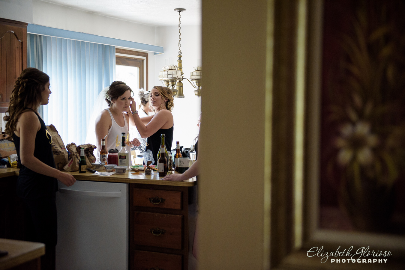 Mapleside Farm wedding_cleveland ohio_Glorioso Photography145