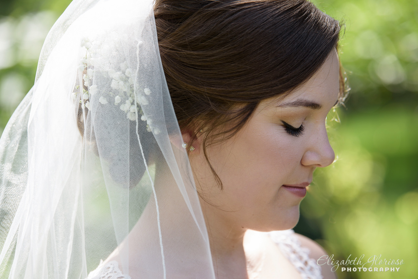 Mapleside Farm wedding_cleveland ohio_Glorioso Photography150