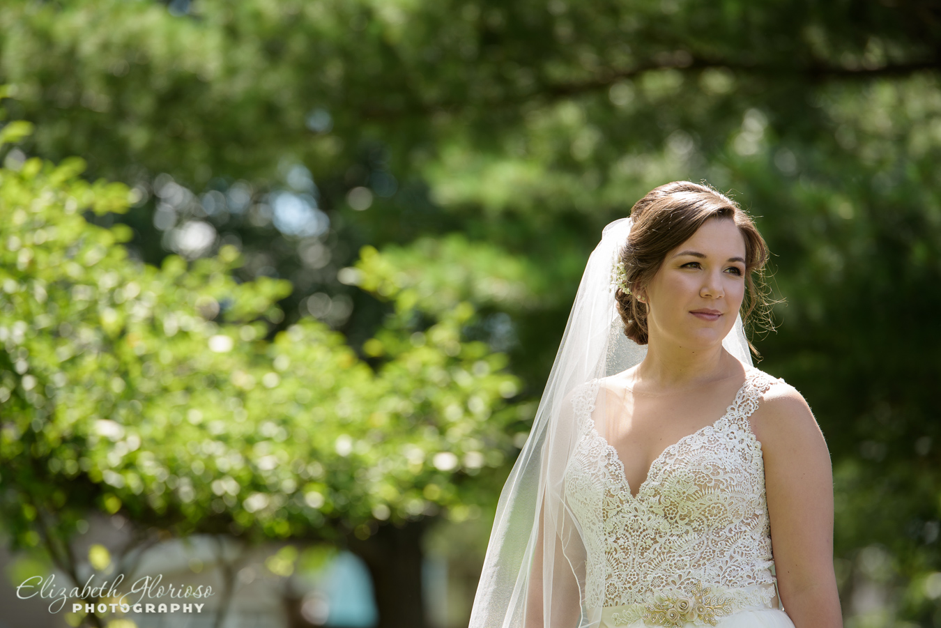 Mapleside Farm wedding_cleveland ohio_Glorioso Photography151