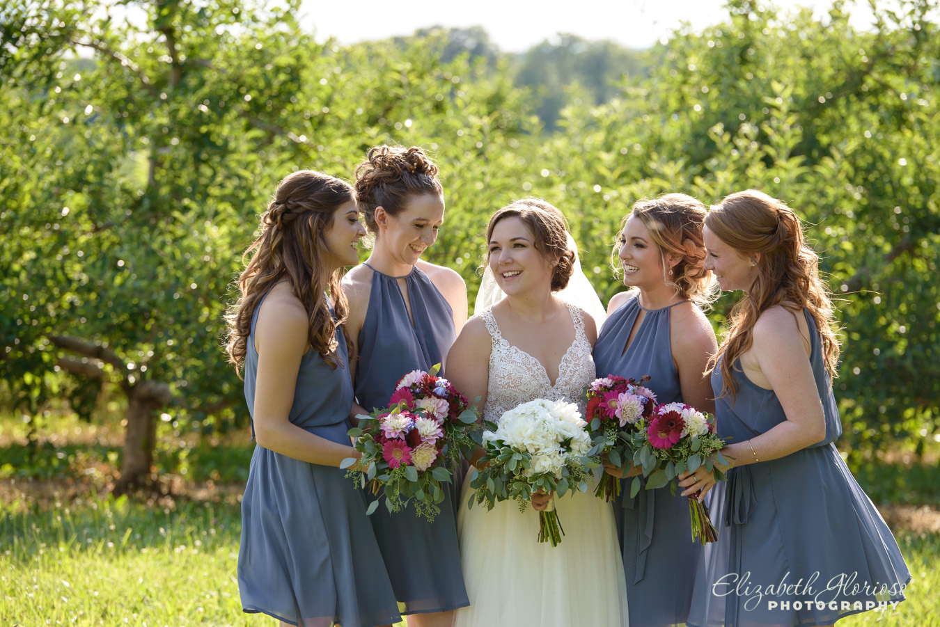 Mapleside Farm wedding_cleveland ohio_Glorioso Photography153