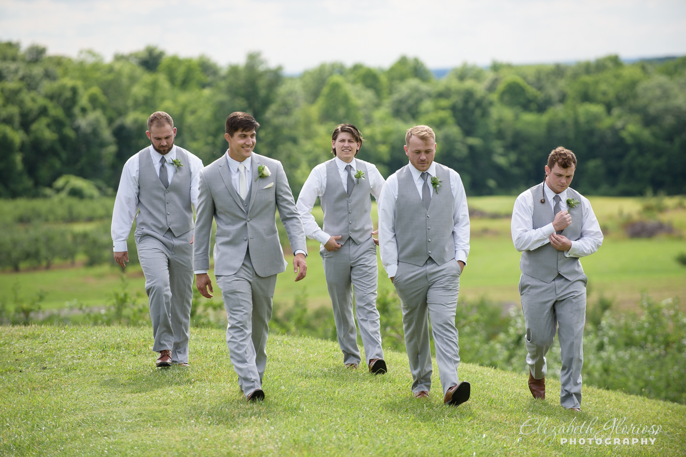 Mapleside Farm wedding_cleveland ohio_Glorioso Photography155